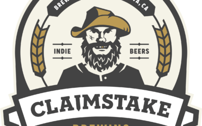 Claimstake Brewing at Cordova Golf Course